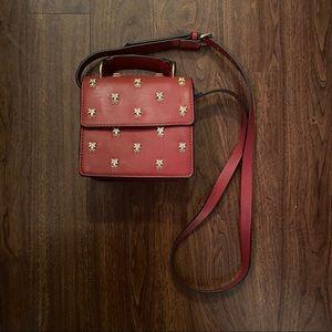 Zara Bug Bag